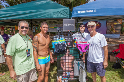 20131005_MauiPride_Festival-47