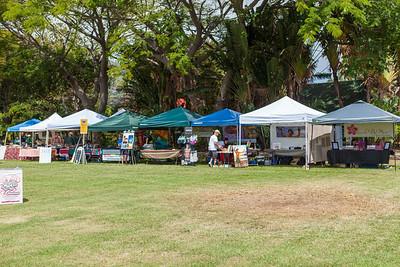 20131005_MauiPride_Festival-13