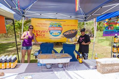 20131005_MauiPride_Festival-54