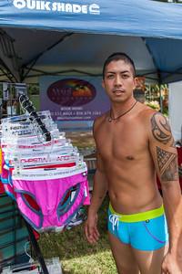 20131005_MauiPride_Festival-22