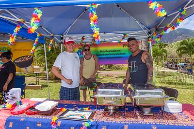 20131005_MauiPride_Festival-53