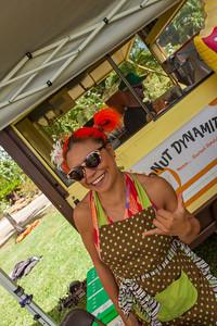 20131005_MauiPride_Festival-39