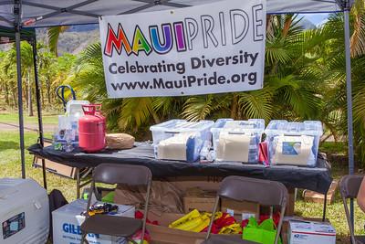 20131005_MauiPride_Festival-58