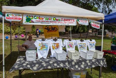 20131005_MauiPride_Festival-33