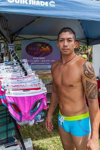 20131005_MauiPride_Festival-23