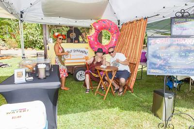 20131005_MauiPride_Festival-37