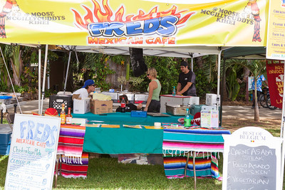 20131005_MauiPride_Festival-51