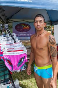 20131005_MauiPride_Festival-24