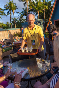 20131004_MauiPride_VIP-10