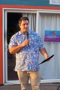20131004_MauiPride_VIP-17