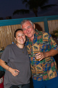 20131004_MauiPride_VIP-48