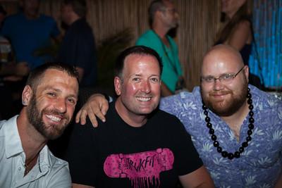 20131004_MauiPride_VIP-85