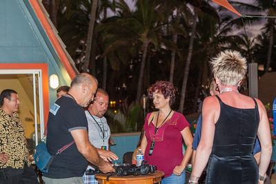 20131004_MauiPride_VIP-44