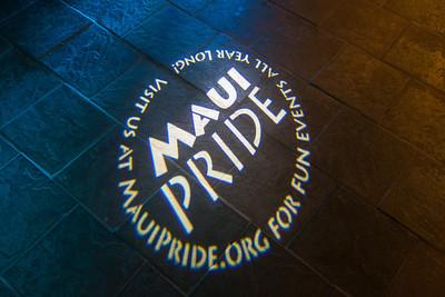 20131004_MauiPride_VIP-86