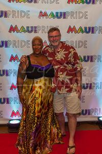 20141004_MauiPride_Dinner-76