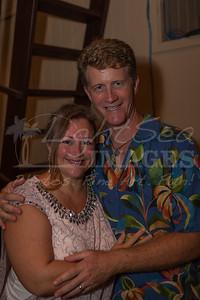 20141004_MauiPride_Dinner-4
