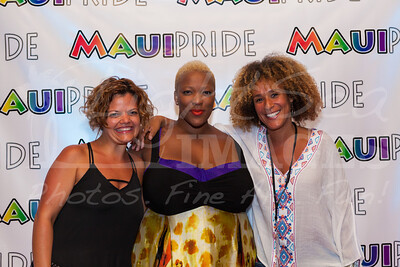 20141004_MauiPride_Dinner-93