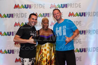 20141004_MauiPride_Dinner-78