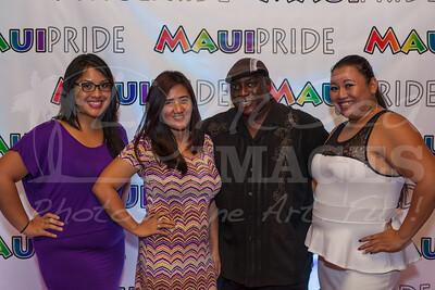 20141004_MauiPride_Dinner-69
