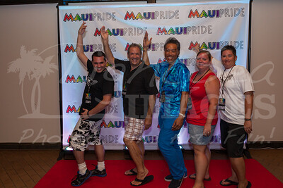 20141004_MauiPride_Dinner-73