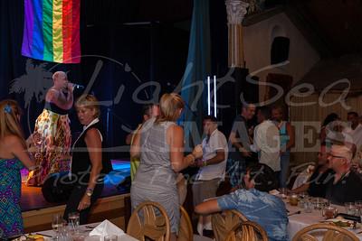 20141004_MauiPride_Dinner-39