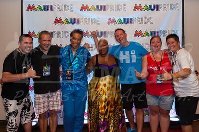 20141004_MauiPride_Dinner-75
