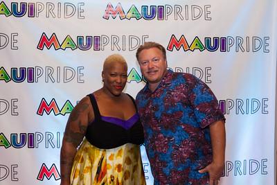 20141004_MauiPride_Dinner-97