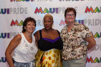20141004_MauiPride_Dinner-111