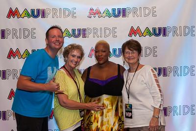 20141004_MauiPride_Dinner-116