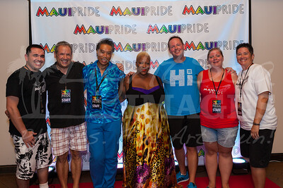 20141004_MauiPride_Dinner-74