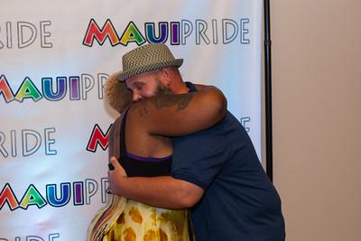 20141004_MauiPride_Dinner-117