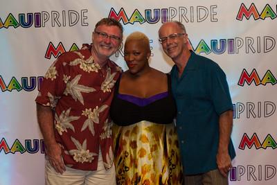 20141004_MauiPride_Dinner-113