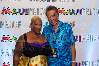 20141004_MauiPride_Dinner-89