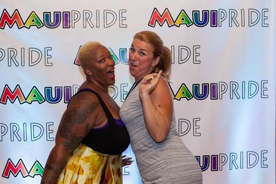 20141004_MauiPride_Dinner-101