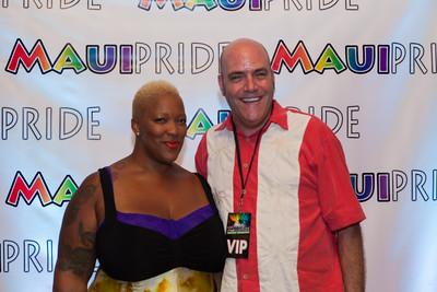 20141004_MauiPride_Dinner-103