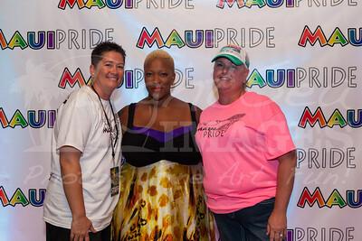 20141004_MauiPride_Dinner-79