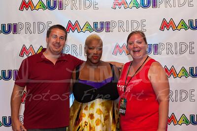 20141004_MauiPride_Dinner-82
