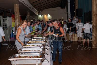 20141004_MauiPride_Dinner-8