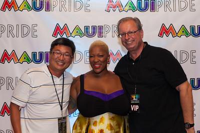 20141004_MauiPride_Dinner-100