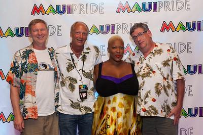 20141004_MauiPride_Dinner-95