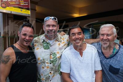 20141002_MauiPride-5