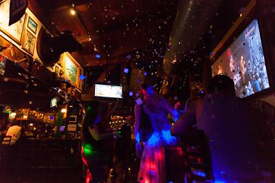 20141003_MauiPrideVIP_Glitter-166