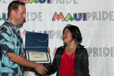 20141003_MauiPrideVIP_Glitter-100