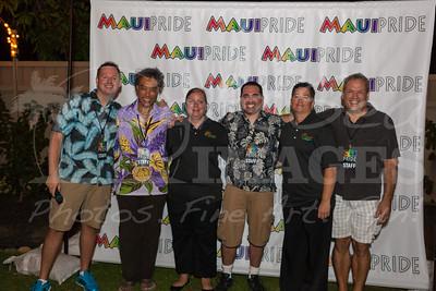 20141003_MauiPrideVIP_Glitter-78