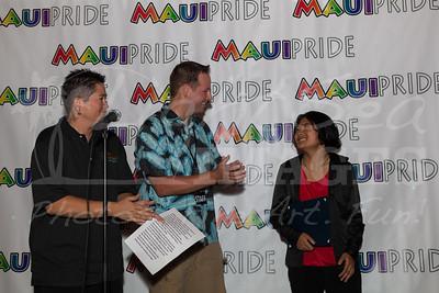 20141003_MauiPrideVIP_Glitter-103