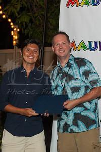 20141003_MauiPrideVIP_Glitter-104