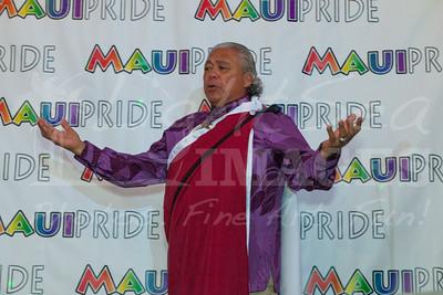 20141003_MauiPrideVIP_Glitter-53