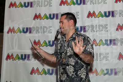 20141003_MauiPrideVIP_Glitter-95