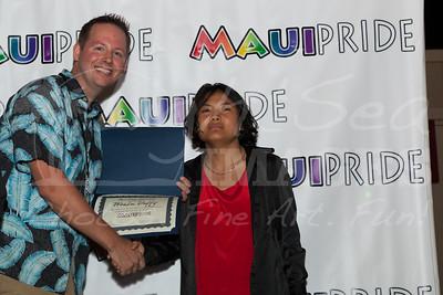 20141003_MauiPrideVIP_Glitter-101