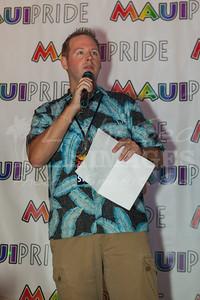 20141003_MauiPrideVIP_Glitter-66